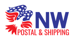 NW Postal & Shipping, Portland OR